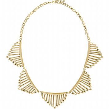 Towne & Reese Lila Necklace