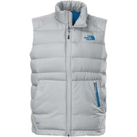 The North Face Aconcagua Vest - Men's