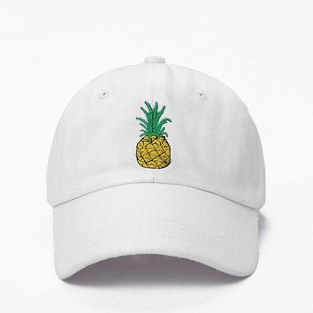 Best Tropical Hat Products on Wanelo befd4cc29e99