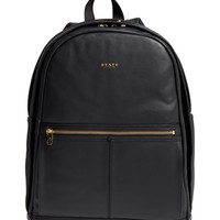 STATE Bags Kent Leather Backpack | Nordstrom