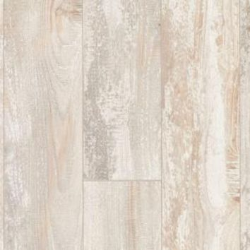 Pergo, XP Coastal Pine 10 mm Thick x 4-7/8 in. Wide x 47-7/8 in. Length Laminate Flooring (13.1 sq. ft. / case), LF000343 at The Home Depot - Mobile