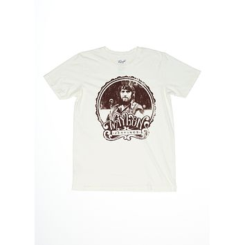 Waylon Photo Men's Crew