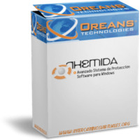 Themida 2.4.1.0 Cracked Free Download