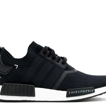 "Adidas shoes nmd r1 pk ""japan boost"""