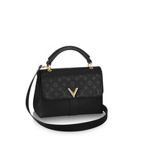 Products by Louis Vuitton: Very One Handle