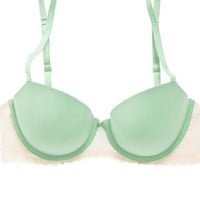 Aerie Women's Blakely Lightly Lined Bra