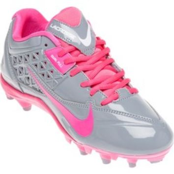 Academy - Nike Women's SpeedLax 4 Lacrosse Cleats