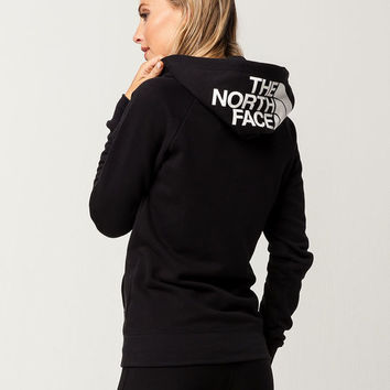 THE NORTH FACE Jumbo Womens Hoodie