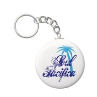 Soulpacifica Keychains from Zazzle.com