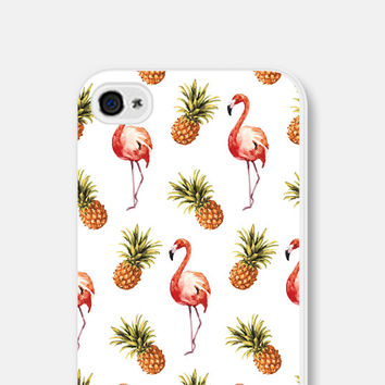 iPhone 6 Case - Pineapple iPhone 5 Case - Flamingo iPhone 6 Case - Flamingo iPhone 5c Case - Pineapple iPhone 5c Case - Samsung Galaxy S5