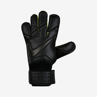Nike GK Vapor Grip 3 Gloves