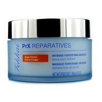 Frederic Fekkai PrX Reparatives Intense Fortifying Masque (Indulgent Repair) 198g