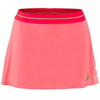 adidas Women's Summer adizero Skirt