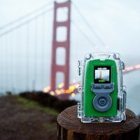Digital Time-Lapse Camera - The Photojojo Store!