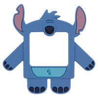 Stitch MagicSliders