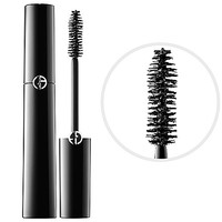 Eyes To Kill Excess Mascara - Giorgio Armani | Sephora