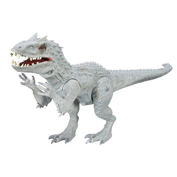 Jurassic World Indominus Rex Figure by Hasbro