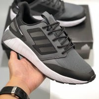 Adidas Neo 3.0 cheap Men's and women's adidas shoes