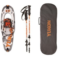 Yukon Charlie's Men's Advanced Series Snowshoes | DICK'S Sporting Goods