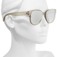 Circus by Sam Edelman 58mm Sunglasses | Nordstrom