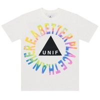UNIF | BETTER PLACE