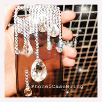 iPhone 4 Case, iPhone 4s Case, iPhone 5 Case, bling iPhone 5 case, Bling iPhone 4 case, unique iPhone 4 case, cute iphone 4 case drops