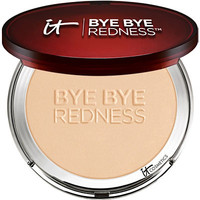 Online Only Bye Bye Redness Redness Erasing Correcting Powder
