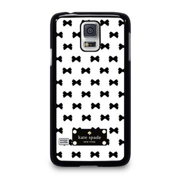 KATE SPADE DAYCATION Samsung Galaxy S5 Case Cover