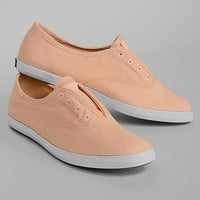 Keds Casual Shoe