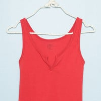 Dalis Tank - Tops - Clothing