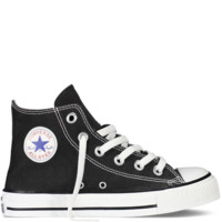 Chuck Taylor Classic Color Tdlr/Yth - Converse