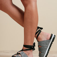 Riley Sandals By Circus By Sam Edelman
