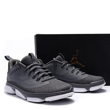Air Jordan  Fashion Casual Sneakers Sport Shoes
