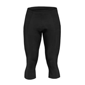 Primal Wear Covi Women Thermal Black Knickers Cycling Chamois Bike Ride COVIK68W
