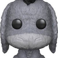 Christopher Robin | Eeyore POP! VINYL