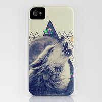 XXI iPhone & iPod Case by Steven Kline
