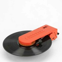 Crosley Revolution Vinyl Record