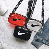 NIKE / PUMA / ADIDAS Shoulder Crossbody bag
