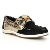Sperry Koifish Boat Shoes | Dillards