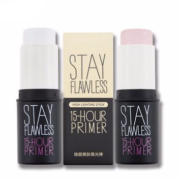 Highlighting Primer Stick