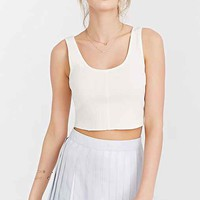 BDG Daylight Cropped Tank