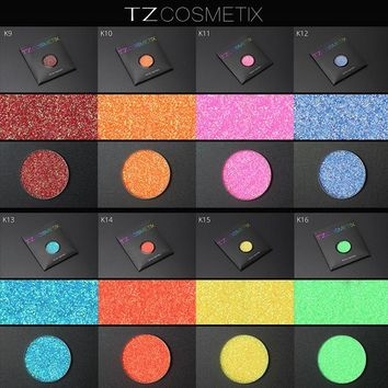 One Color Cosmetic Eye Shadow [11470459916]