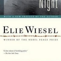Night by Elie Wiesel; Marion Wiesel (Paperback - Revised Ed.): Booksamillion.com: Books