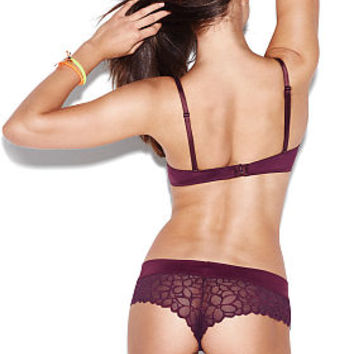 Date Lace Cheekster - PINK - Victoria's Secret