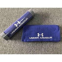 Under Armour Sport Running Gym Towel