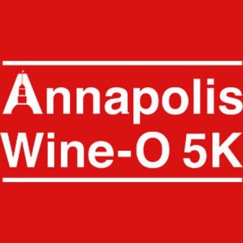 Wine-O 5K Event NO TEE
