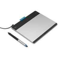 Wacom Intuos Pen and Touch Tablet - Small - Apple Store for Education (U.S.)