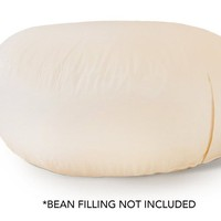 Newborn Photography Posing Beanbag the #1 Trusted Professional Posing Pillow