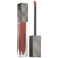 Burberry Kisses Lip Gloss - BURBERRY | Sephora