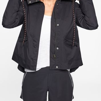 Stormlover Jacket|athleta